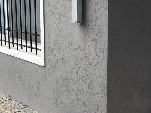 pintores profesionales con experiencia. pintura alcaraz
