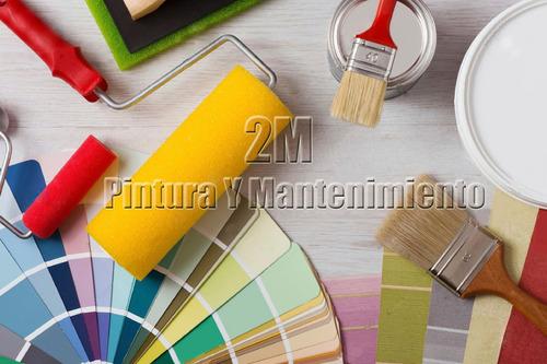 pintores profesionales edificios condominios empresas casas