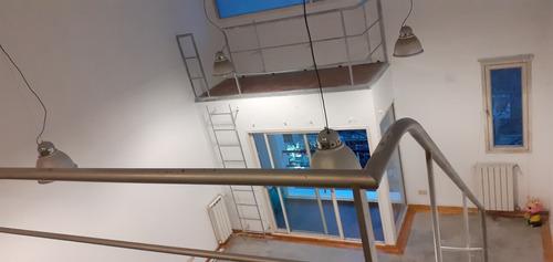 pintores profesionales en zona sur. remodelaciones en gral.