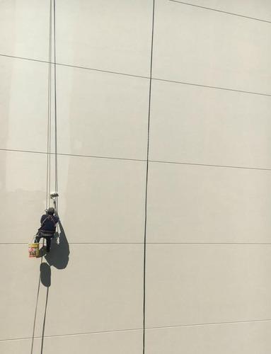 pintores profesionales impermeabilizaciones silleteros