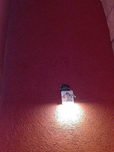 pintores profesionales  lomas lanus banfied avellaneda  caba