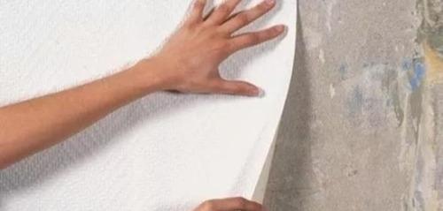 pintores profesionales, pintor empapelador en palermo