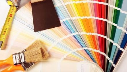 pintores profesionales , presupuesto sin cargo! - 1549759976