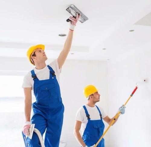 pintores profesionales , presupuesto sin cargo!!!