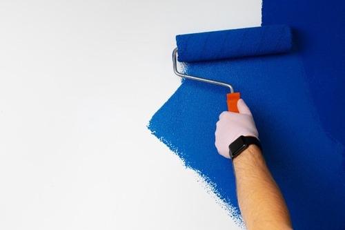 pintores profesionales  , presupuesto sin cargo express