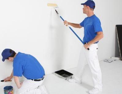 pintores profesionales ,presupuesto sin cargo express gratis
