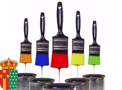 pintores  profesionales , referencias. 1549759976