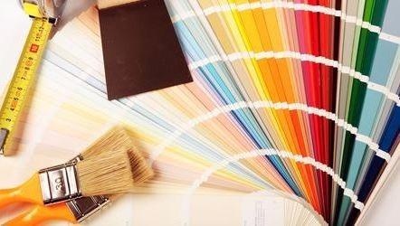 pintores profesionales , referencias disponibles %100