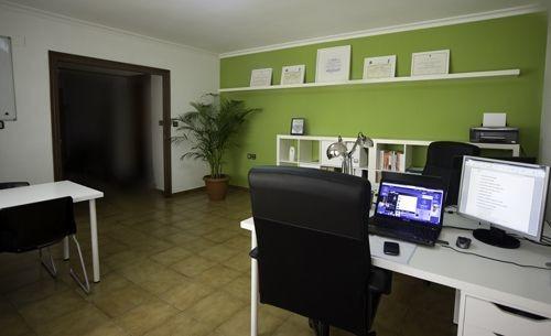 pintores profesionales servicios en casas y oficinas
