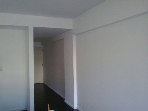 pintores - servicio de pintura - pintor profesional
