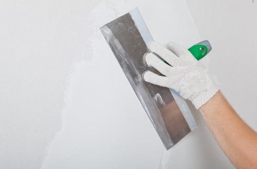 pintores,albañiles, impermeabilizaciones ,materiales,(365).