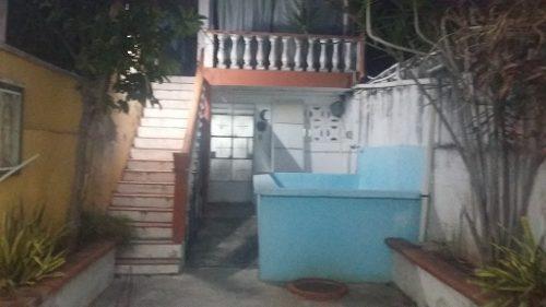 pintoresca casa en venta en el centro de merida