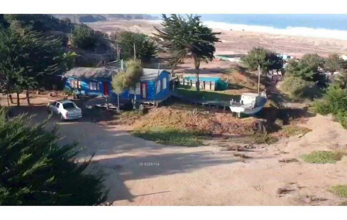 pintoresco balneario cercano zona papudo zapallar / caza submarina / surf / excursiones / oportunidad negocio / caleta pescadores / te contactamos directo con el dueño