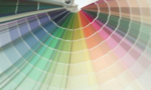 pintor,revestimientos plasticos 1127536952