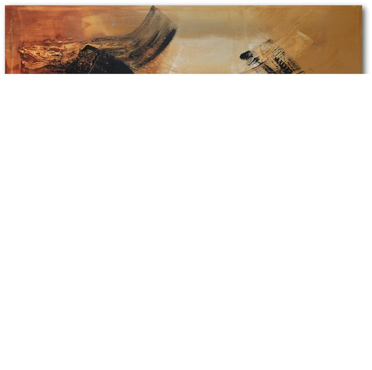 b370c05840379 pintura abstrata em tela 100 cm x 100 cm - kanui 1. Carregando zoom.