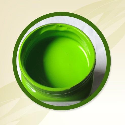 pintura acrlica pote x 250ml eterna  x 5 unid linea premium