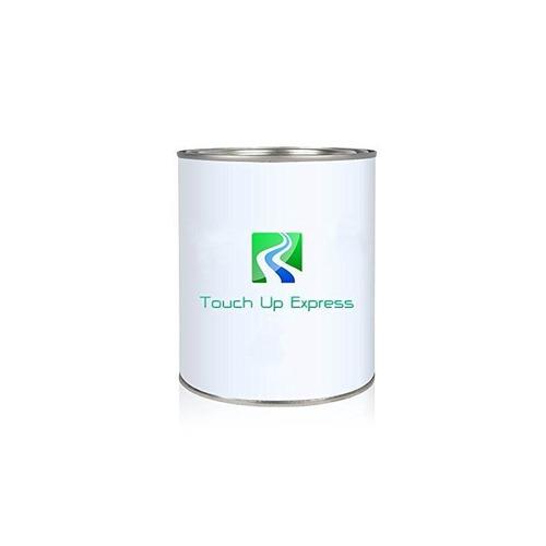 pintura acura tl nh643m antracita de galón metálico acura tl