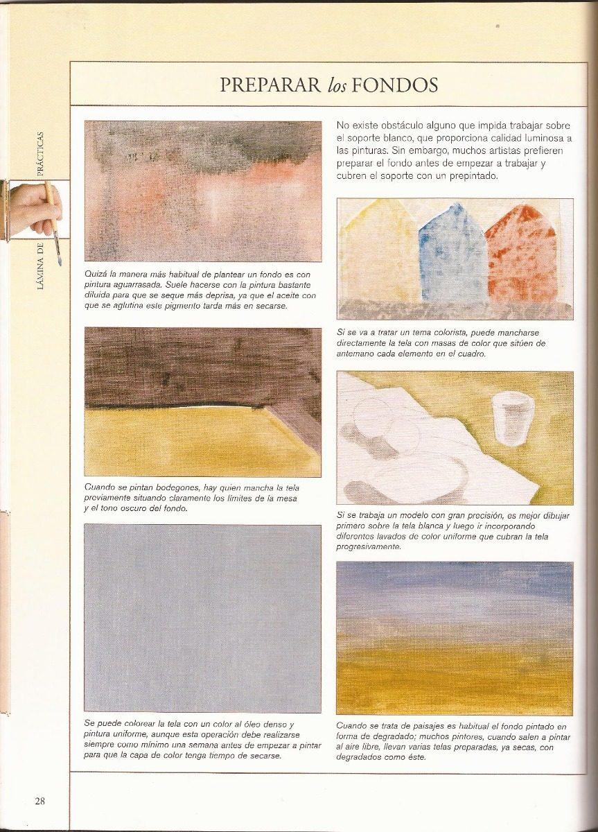 Asombroso Capa De Muchos Colores Libro Viñeta - Ideas Para Colorear ...