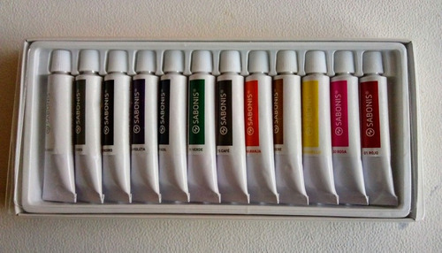 pintura al oleo sabonis