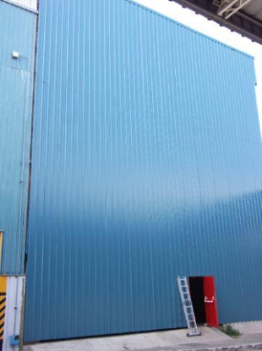 pintura altura, silleta/silleteros, casas/edificios, frentes