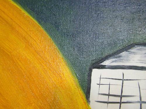 pintura arte pinturas art