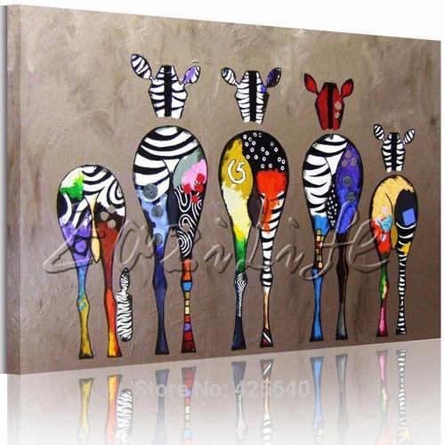 pintura artistica para el hogar ( acrilicos )