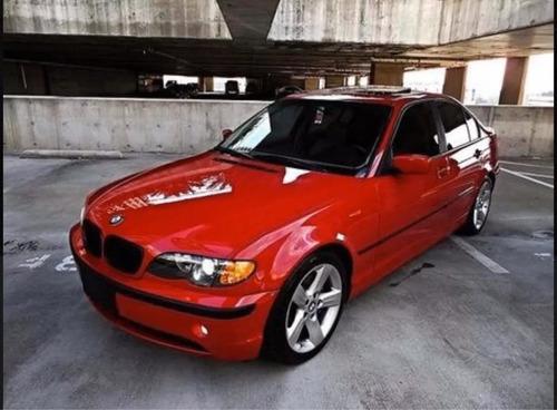 pintura automotriz auto bicapa poliuretano(+cat) rojo 1 l