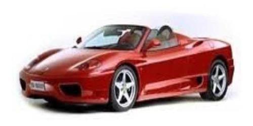 pintura bicapa rojo x 4lts . pintura de auto en bi-capa roja