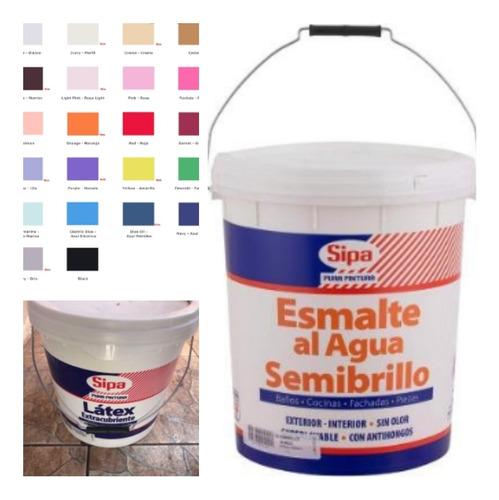 pintura buenas calidade