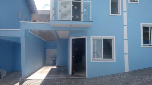pintura casa predial residencial, pintor,  drywall,  gesso