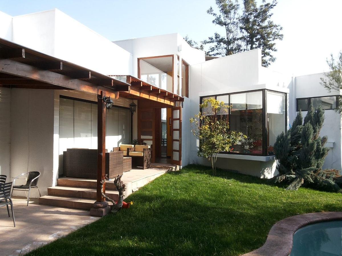 Pintura Casas, Oficinas, Etc. Maestro Pintor Desde $1.200 M2 ...