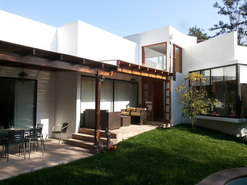 pintura casas, oficinas, etc. maestro pintor desde $1.300m2