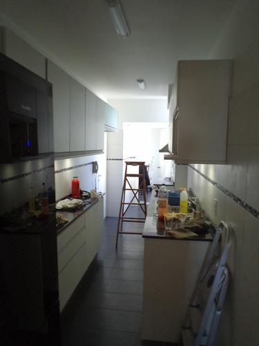 pintura casas y departamentos pocitos