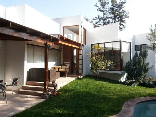 pintura casas,oficinas, etc. maestro pintor desde $1.300 m2