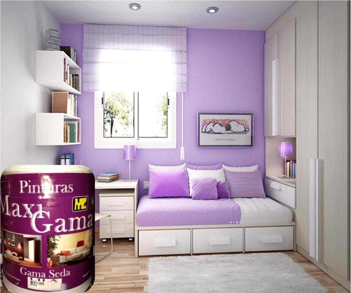 Colores Que Combinan Con El Lila Good El Lila Es Un Color Que