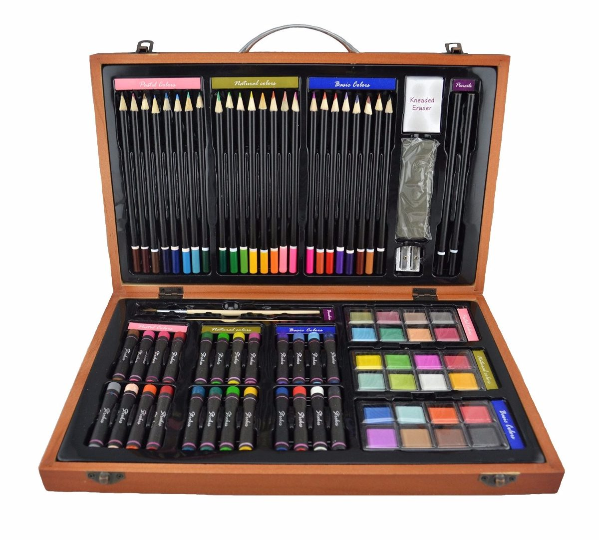 Best Oil Paint Kits
