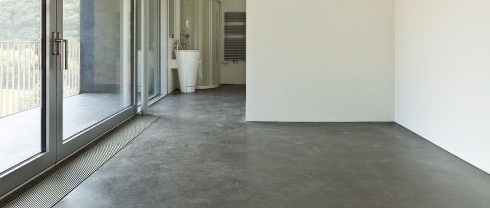 Pintura con acabado microcemento s 1 00 en mercado libre - Aplicacion de microcemento en paredes ...