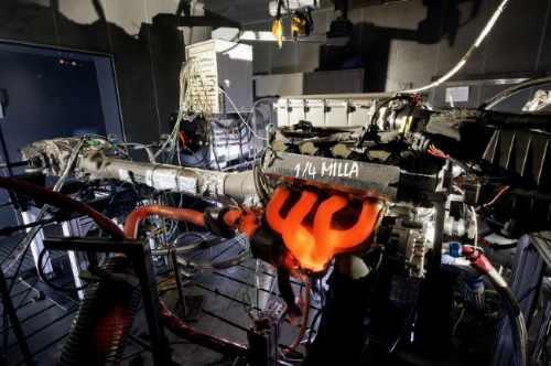 pintura d alta temperatura p/ rines calipers headers motor