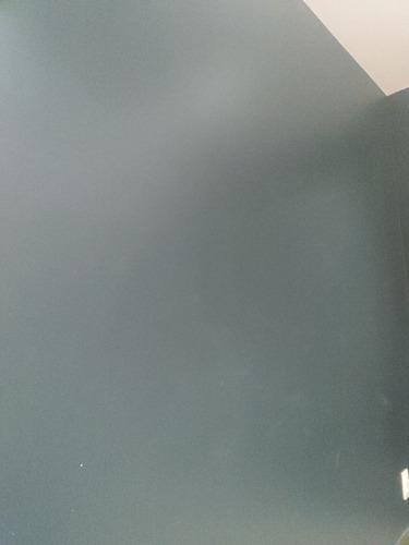 pintura da casa completa