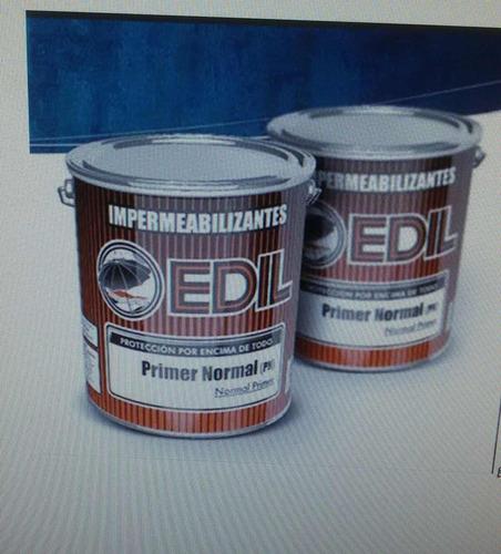 Pintura de aluminio edil bs en mercado libre - Pintura para aluminio ...