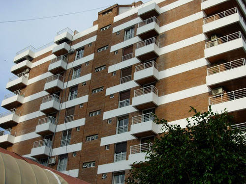pintura de edificios y membranas impermeabilizaciones