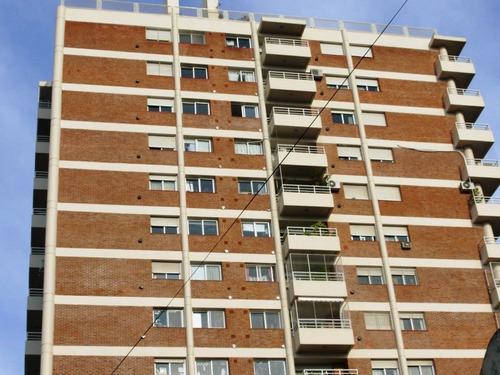 pintura de edificios,membranas,trabajos en altura
