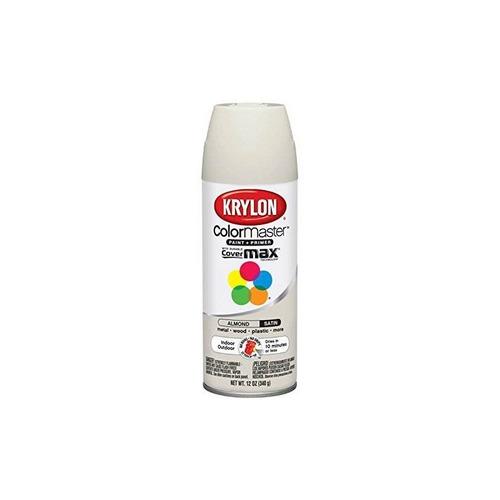pintura de espray del decorador del tacto del satén de la al