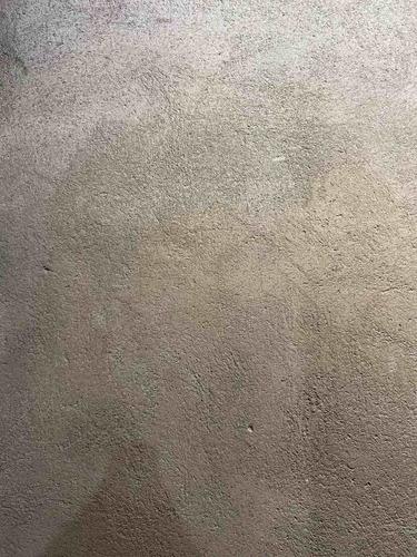 pintura de faixada 30 reais o metro r$400 total