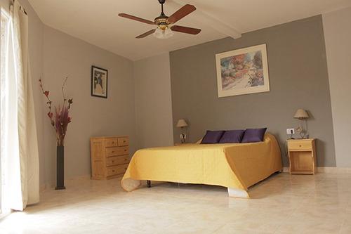 pintura de obra/ alfombra/ piso vinílico