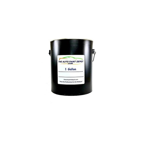 pintura de retoque bmw m3 le mans blau metálico 381 1 galón
