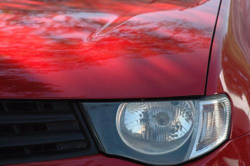 pintura desabollado embellecimiento de automóviles / pu