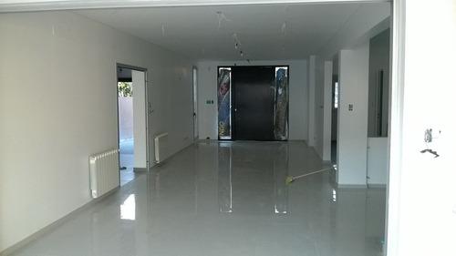 pintura durlock construccion mantenimiento en general