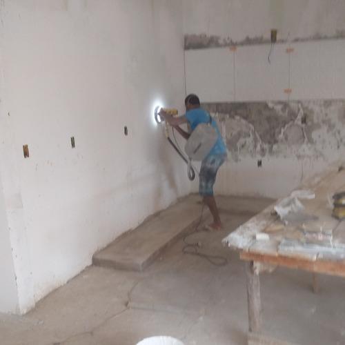 pintura e acabamentos orcamento sem compromisso de um úp na