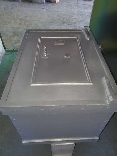 pintura electrostatica en polvo